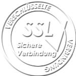 Pflegedienst Janz in Dornhahn werbeagentur wald.de